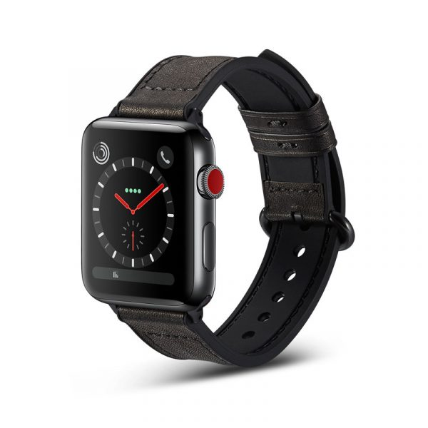 day-da-apple-watch-gia-re