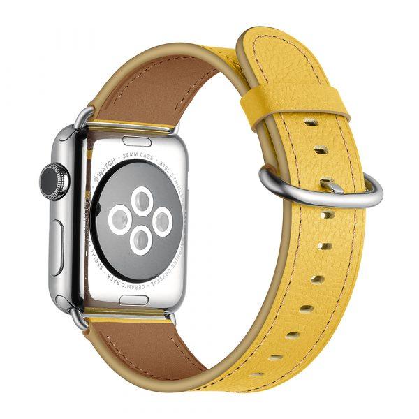 day-da-apple-watch-chinh-hang