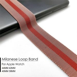day-thep-khong-gi-loop-band