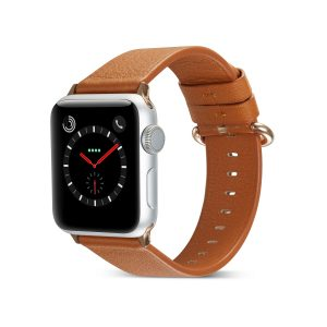 day-da-apple-watch-chat-luong