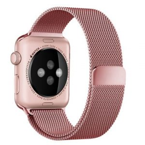 rose-gold-milanese-loop