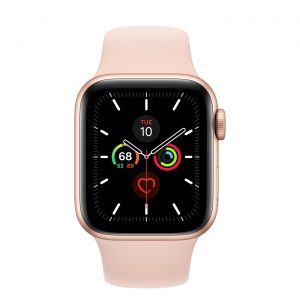 day-thep-apple-watch