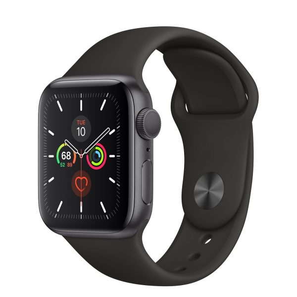 day-apple-watch-hermes
