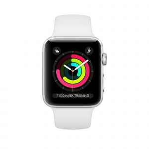 day-apple-watch