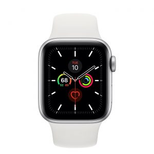 day-apple-watch4