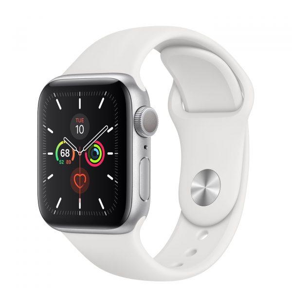 co-nen-mua-apple-watch-khong