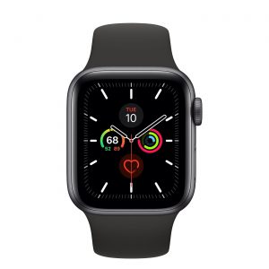 day-apple-watch-lv