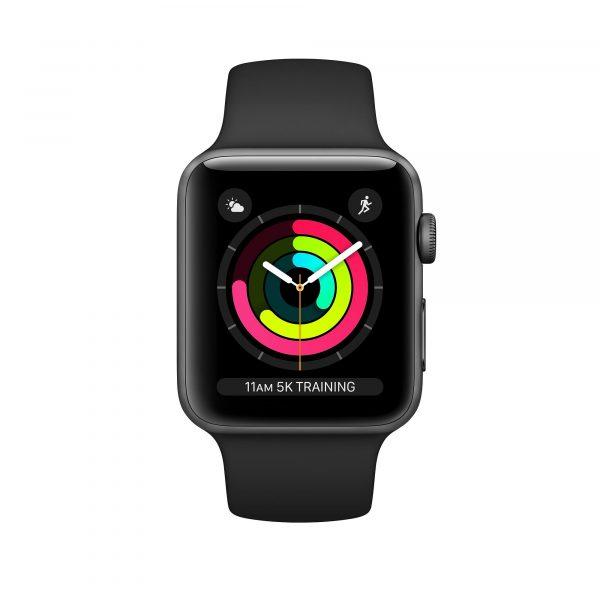 day-da-apple-watch