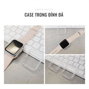 case-apple-watch-trong