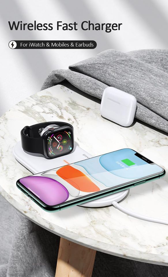 ket-noi-apple-watch-voi-iphone