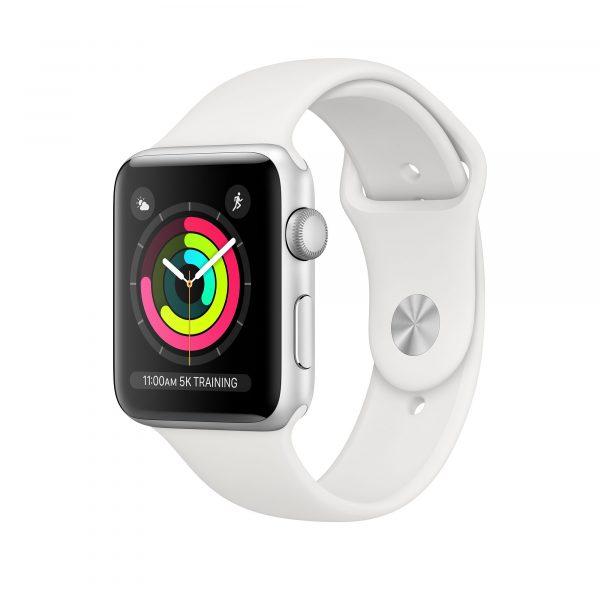 day-apple-watch-ban-nho