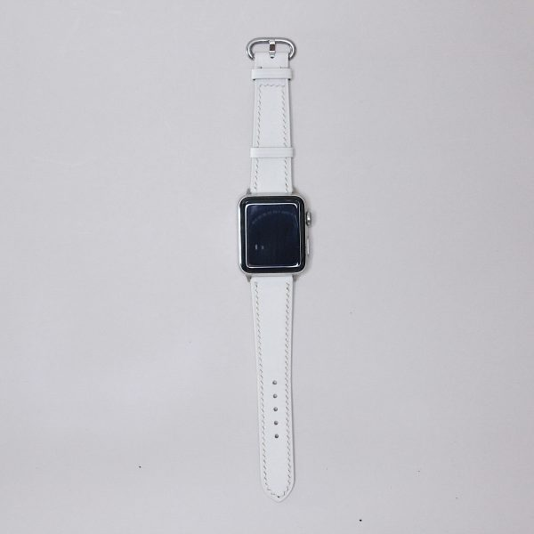 day-apple-watch-gia-re