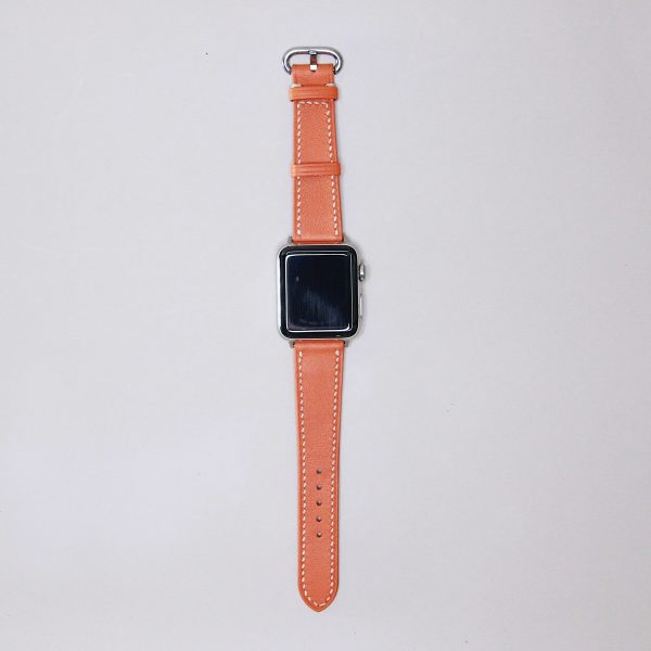 day-da-apple-watch-chinh-hang