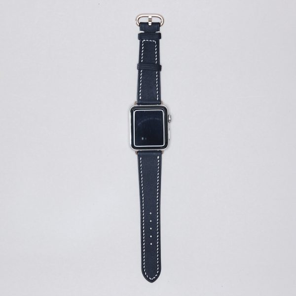 day-apple-watch-chinh-hang